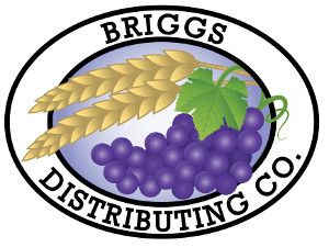 Brigg's Distributing