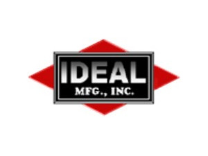 Ideal Manufacturing