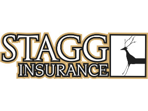Stagg Insurance