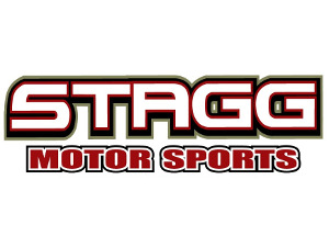 Stagg Motor Sports